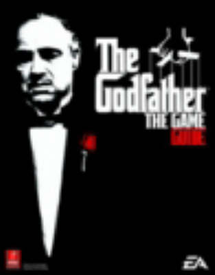 The Godfather: The Game Strategy Guide