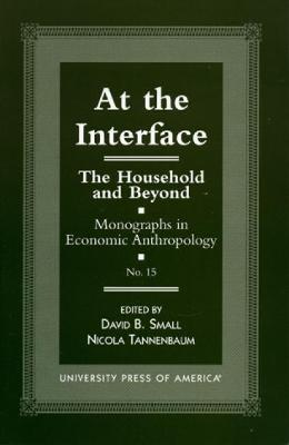 At the Interface: The Household and Beyond