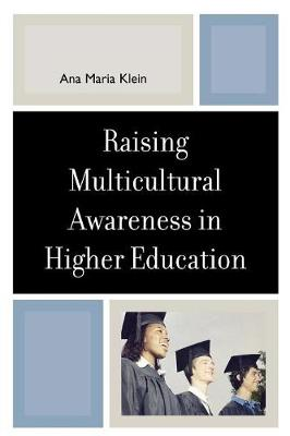 Raising Multicultural Awareness in Higher Education