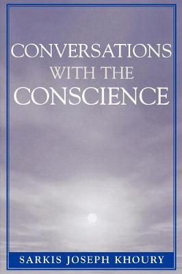 Conversations with the Conscience