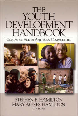 The Youth Development Handbook: Coming of Age in American Communities
