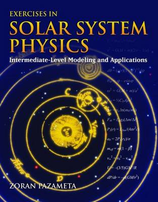 An Introduction to Solar System Physics