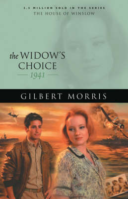 Widow's Choice