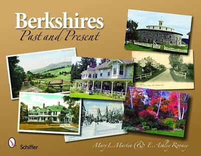 Berkshires: Past and Present