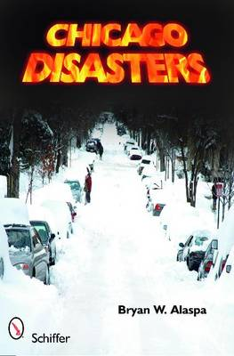 Chicago Disasters