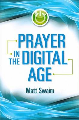 Prayer in the Digital Age