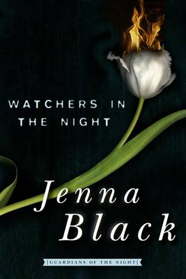 Watchers in the Night: Guardians of the Night 1