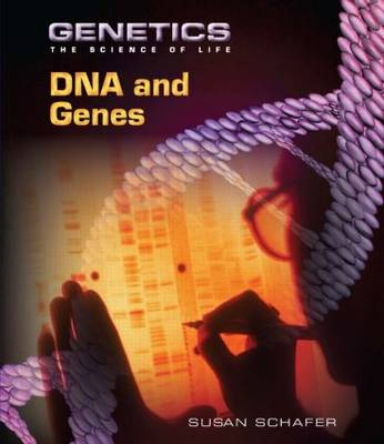 DNA and Genes
