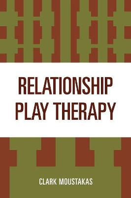 Relationship Play Therapy
