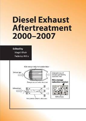 Diesel Exhaust Aftertreatment: 2000-2007