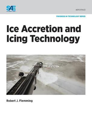 Ice Accretion and Icing Technology