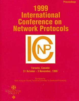 1999 IEEE International Conference on Network Protocols (Icnp'99)