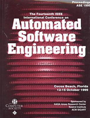 14th International Conference on Automated Software Engineering (Aase '99)