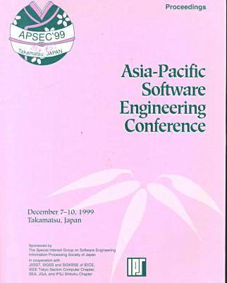 Asian Pacific Software Engineering Conference: 6th