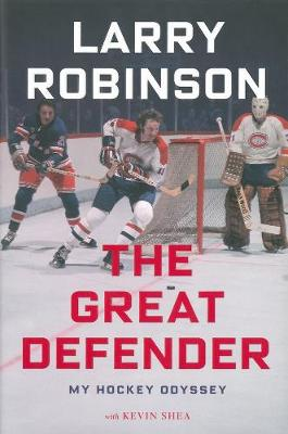 The Great Defender