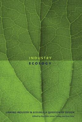 Linking Industry and Ecology: A Question of Design