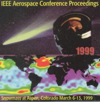 Aerospace Conference, 1999 IEEE