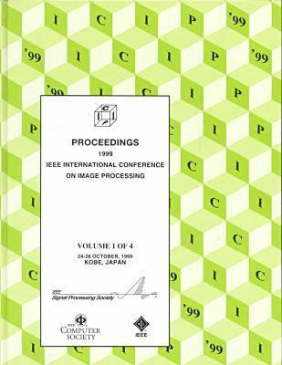 1999 International Conference on Image Processing (Icip '99)