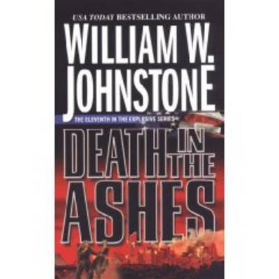 Death in the Ashes