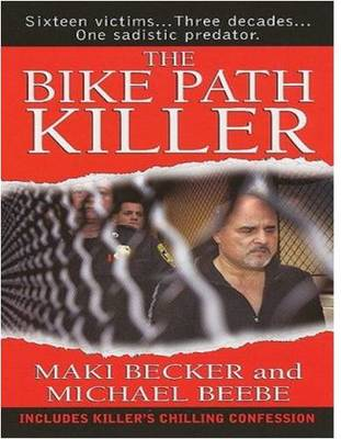 The Bike Path Killer