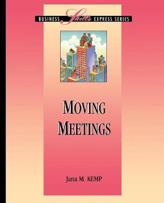 Moving Meetings