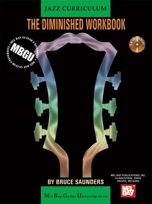 Diminished Workbook