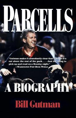 Parcells: A Biography