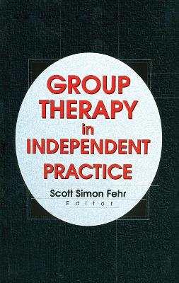 The Group Therapy in Independent Practice