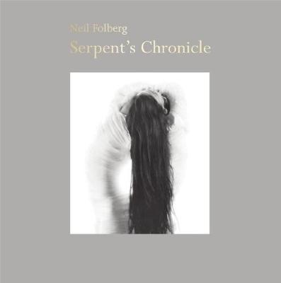 Serpent's Chronicle