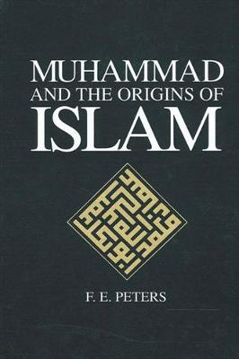 Muhammad and the Origins of Islam
