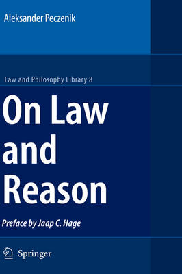 On Law and Reason
