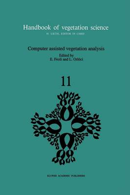 Computer assisted vegetation analysis