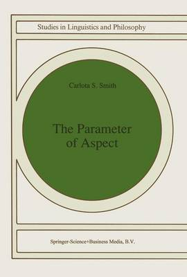 The Parameter of Aspect