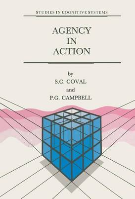 Agency in Action: The Practical Rational Agency Machine