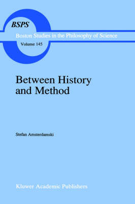 Between History and Method: Disputes about the Rationality of Science