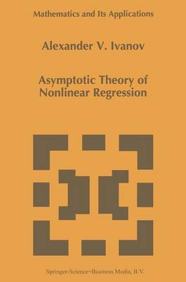 Asymptotic Theory of Nonlinear Regression