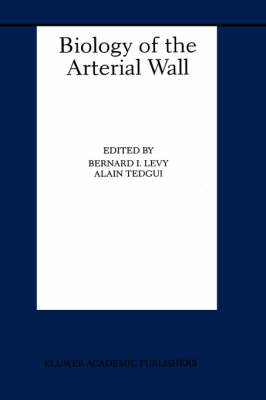 Biology of the Arterial Wall