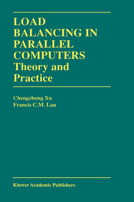 Load Balancing in Parallel Computers: Theory and Practice