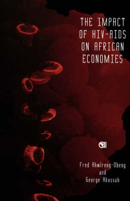 The Impact of HIV-AIDS on African Economies