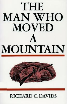 Man Who Moved a Mountain
