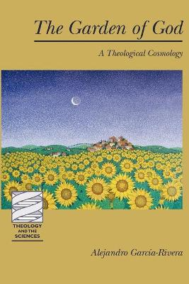 The Garden of God: A Theological Cosmology