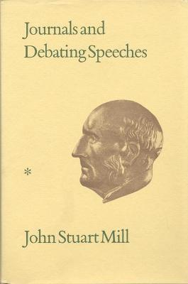 Journals and Debating Speeches