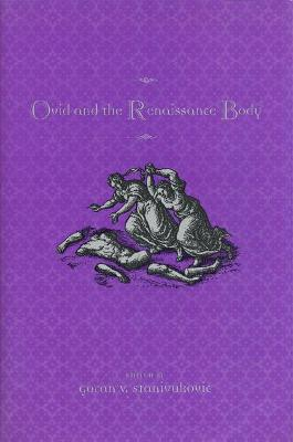 Ovid and the Renaissance Body