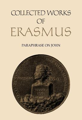 New Testament Scholarship: Praphrase on John