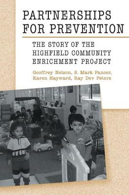 Partnerships for Prevention: The Story of the Highfield Community Enrichment Project