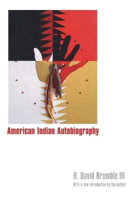 American Indian Autobiography