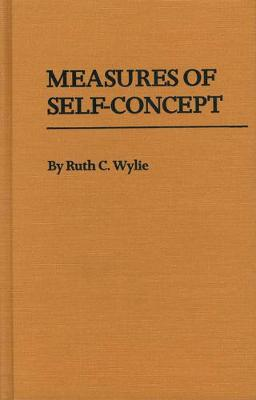 Measures of Self-Concept