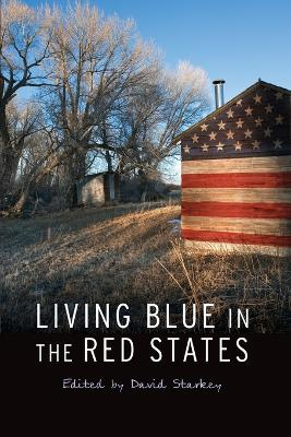 Living Blue in the Red States