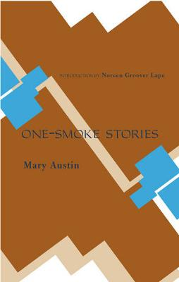 One-Smoke Stories