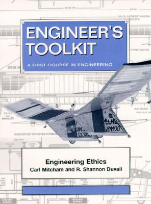 Engineer's Toolkit: A First Course in Engineering